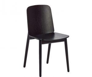 Krzesło Paged A 4390 PROP