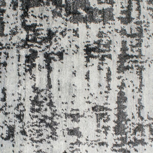 Dywan tkany ręcznie ITC kolekcja Picasso Grey