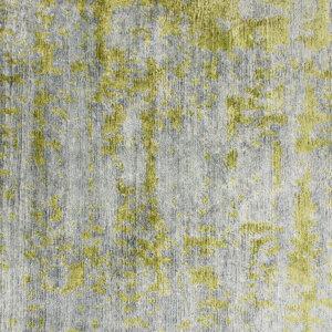 Dywan tkany ręcznie ITC kolekcja Picasso Grey/Green