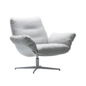 Fotel Sits kolekcja Softbird