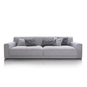 Sofa Beone Inspirium