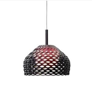 Lampa zwieszana Flos kolekcja Tatou