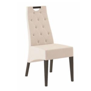 Krzesło Paged A – Cosmo