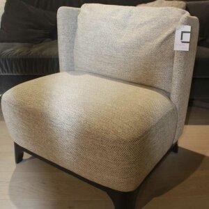 Fotel Sits kolekcja Alma