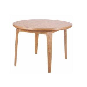 Stół rozkładany Paged S-Argo