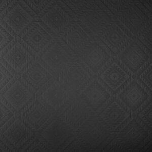 Płytki 41zero42 kolekcja Clay41 seria Black