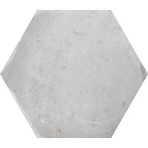 Płytki Wow Design kolekcja HEXA COTTAGE Grey