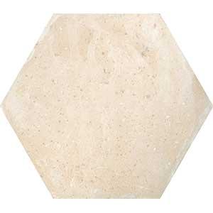 Płytki Wow Design kolekcja HEXA COTTAGE Sand