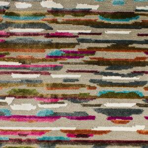 Dywan ITC ręcznie tkany kolekcja Gaudi