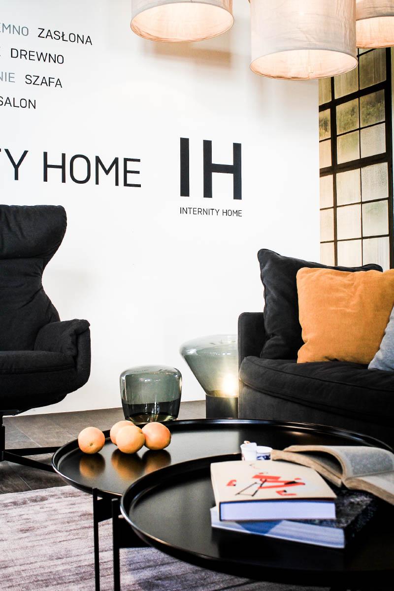 Zainspiruj się pięknymi wnętrzami naszych showroomów