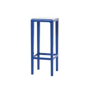 Krzesło barowe Rioja 369 TON