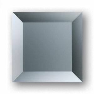 Płytki lustrzane Tubądzin kolekcja Aresnal 1