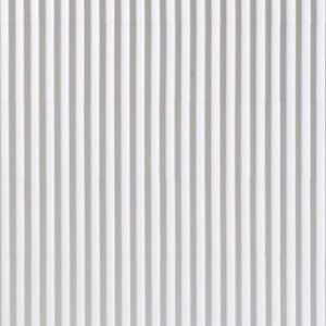 Płytki Mutina kolekcja Rombini Triangle Small White