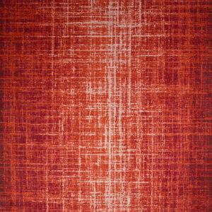 Dywan tkany ręcznie ITC kolekcja Rubens Cognac