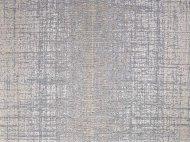 Dywan ITC ręcznie tkany kolekcja Rubens Ivory