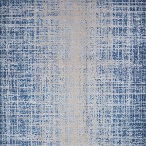 Dywan ITC ręcznie tkany kolekcja Rubens Jeans