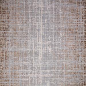 Dywan tkany ręcznie ITC kolekcja Rubens Taupe