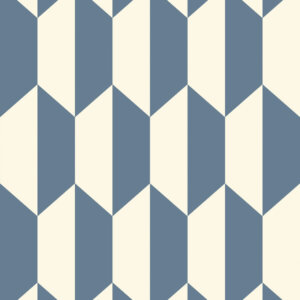 Tapeta Cole & Son Tile