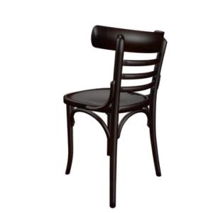 Krzesło Fameg kolekcja A-0542