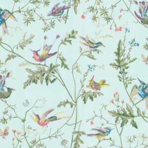 Tapeta Hummingbirds, Cole & Son