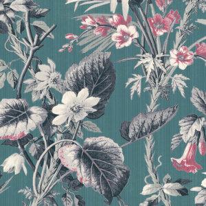 Tapeta Arte kolekcja Grow 34642