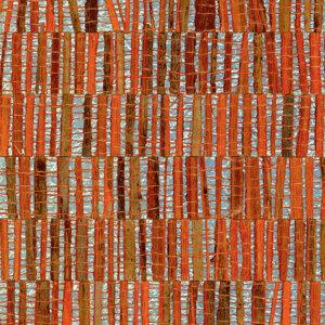 Tapeta Arte kolekcja Fringe 40323