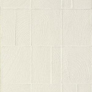41ZERO42 LOOP White