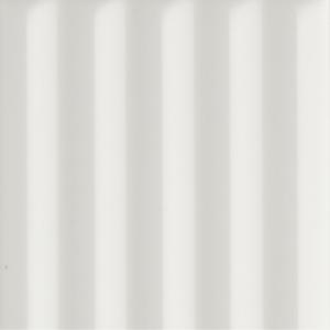 41ZERO42 WigWag White