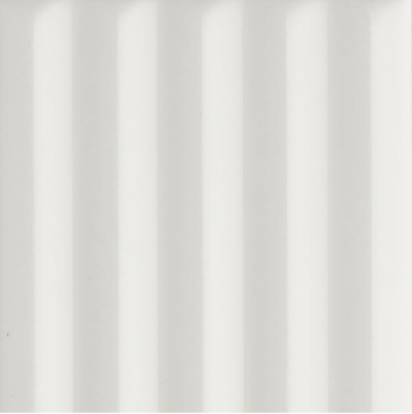 41zero42-White WigWag