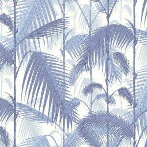Tapeta Palm Jungle, Cole & Son
