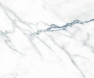 GRESPANIA ASTRA WHITE 45X120