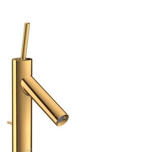Axor Starck An Archetype bateria umywalkowa