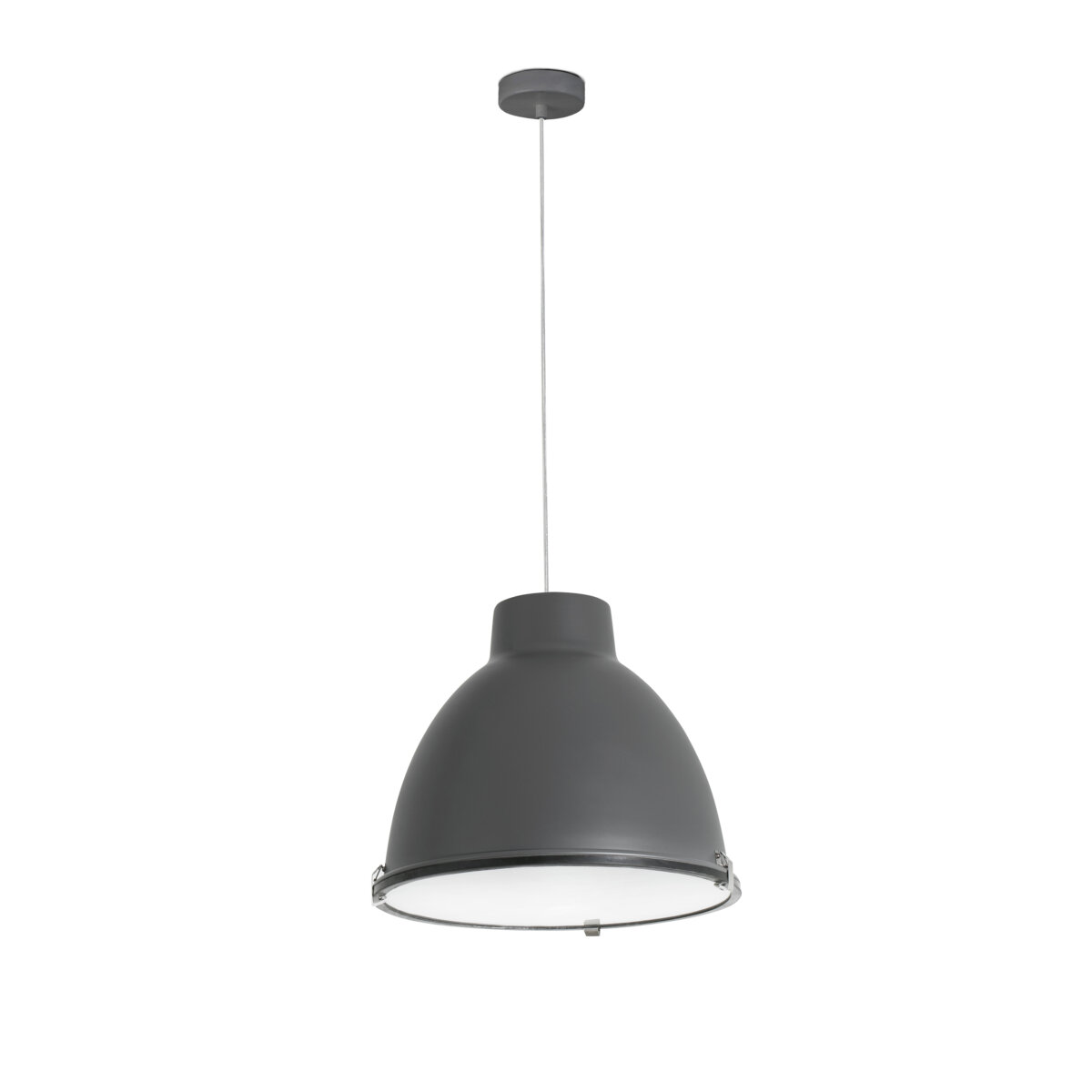 Lampa wisząca Faro CHARLOTTE