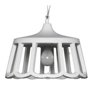 Lampa zwieszana Karman kolekcja LE PUPETTE: SE131 1B INT