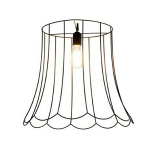 Lampa zwieszana Karman kolekcja LUCILLA: SE651VN