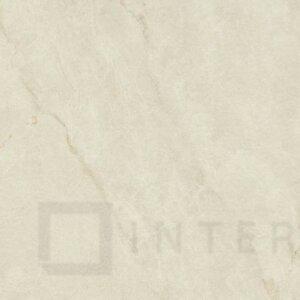 Płytka gresowa IH Selection A113288 biały 120×60 błyszcząca