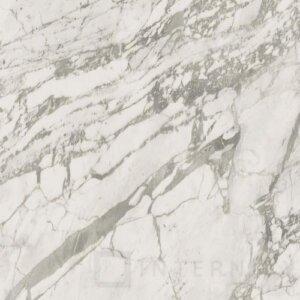 Płytka gresowa IH Selection A99881 biało-szary 75×150 lappato