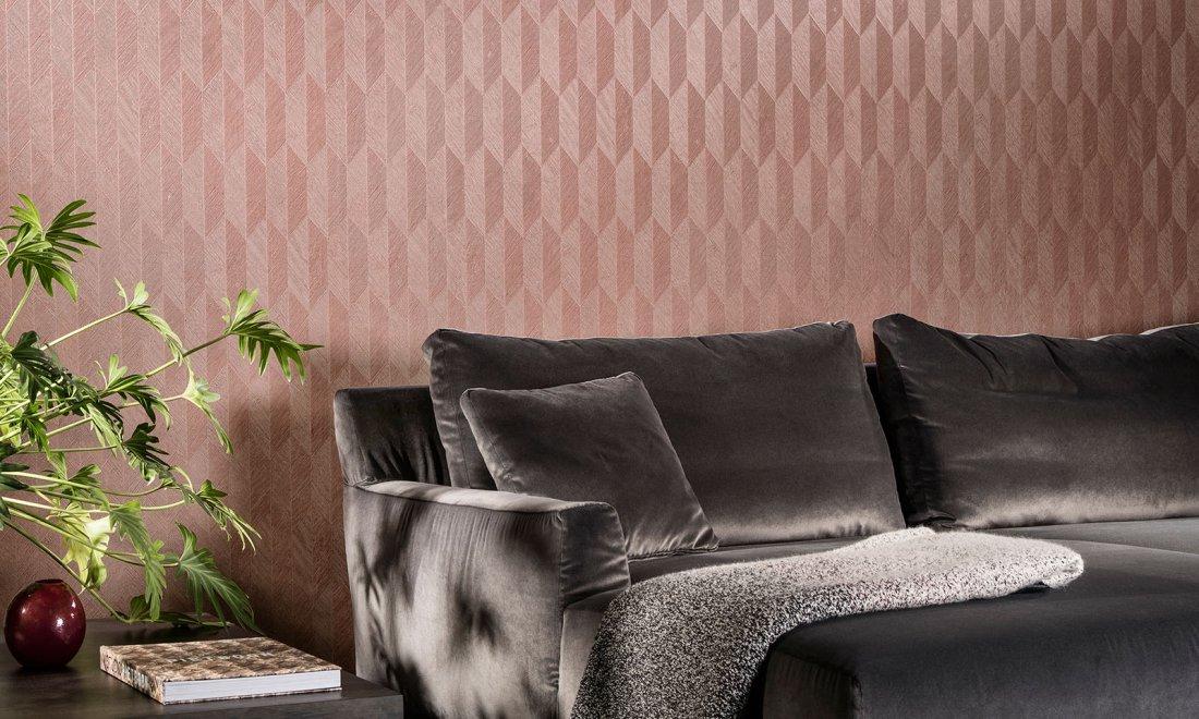 Tapety Arte są dostępne w naszych showroomach