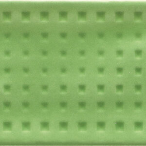 Płytki Imola kolekcja Slash SLSH1 73MV