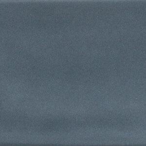 Płytki Imola kolekcja Slash SLSH 73CZ