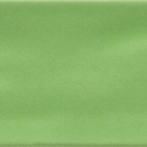 Płytki Imola kolekcja Slash SLSH 73MV