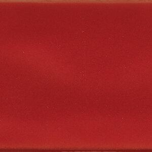 Płytki Imola kolekcja Slash SLSH 73R