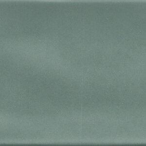 Płytki Imola kolekcja Slash  SLSH 73SV