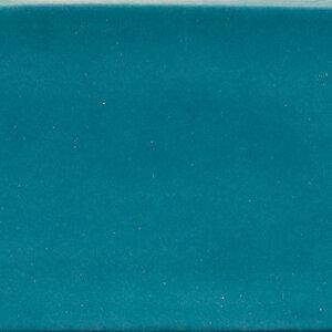 Płytki Imola kolekcja Slash  SLSH 73TQ