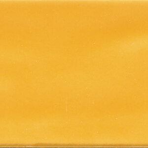Płytki Imola kolekcja Slash SLSH 73Y