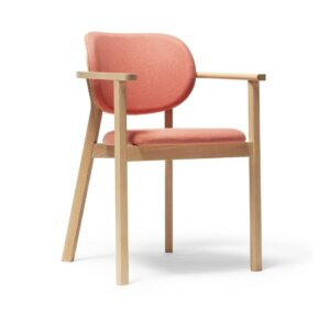 Krzesło Ton Santiago 02