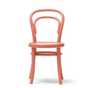 Krzesło Ton kolekcja Petit 014