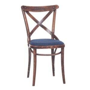 Krzesło Ton 150