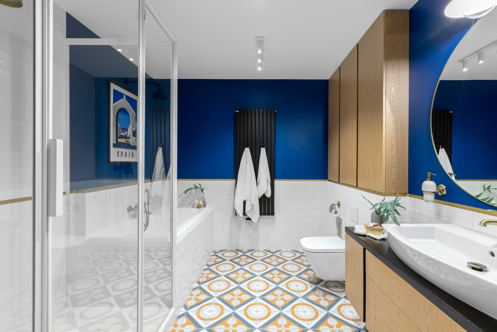 Wnętrzarskie Must Have 2019 Roku Przegląd Internity Home
