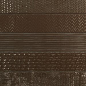Płytki Tonalite kolekcja Metal 20 Copper